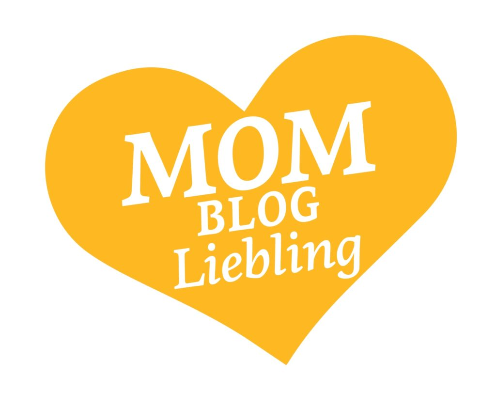 Brigitte MOM - Blog-Lieblinge